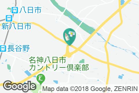 ケーズデンキ 八日市インター店(1F)の授乳室・オムツ替え台情報