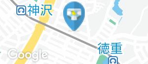 ドラッグスギヤマ 黒沢台店(1F)のオムツ替え台情報