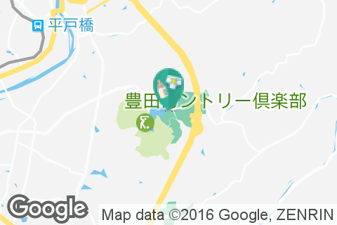 鞍ケ池子供広場(1F)の授乳室・オムツ替え台情報