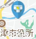 沼津甲羅本店八宏園のオムツ替え台情報
