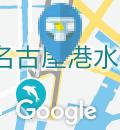 築地口駅(改札外)のオムツ替え台情報