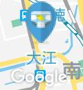 ケーズデンキ名古屋南店(1F)のオムツ替え台情報