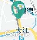 ビバモール名古屋南店(2階)の授乳室・オムツ替え台情報