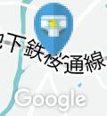 野並駅(改札外)のオムツ替え台情報