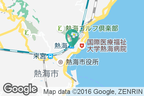 成木屋本店の授乳室・オムツ替え台情報