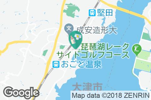 滋賀ダイハツ販売 堅田店/U-CARハッピー堅田の授乳室・オムツ替え台情報