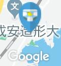生鮮館げんさん 堅田店のオムツ替え台情報