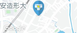 222 堅田店(1F)のオムツ替え台情報