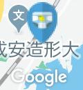 ネッツトヨタ滋賀 堅田店のオムツ替え台情報