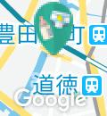 JCHO 中京病院(2F)の授乳室・オムツ替え台情報