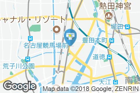 赤ちゃん本舗 アピタ東海通店(2F)のオムツ替え台情報