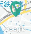 ヨシヅヤ弥富店(2F)の授乳室・オムツ替え台情報