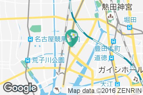 アピタ東海通店(2F)の授乳室・オムツ替え台情報