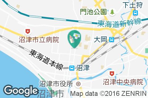 エスポット沼津駅北店(2F)の授乳室・オムツ替え台情報