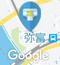 和食さと イオンタウン弥富店のオムツ替え台情報