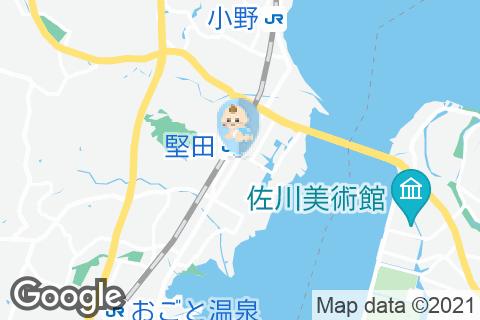 ココス 堅田店