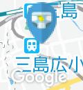 マックスバリュエクスプレス三島本町店(1F)のオムツ替え台情報