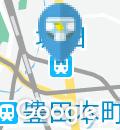 名古屋鉄道(名鉄) 堀田駅(改札外)のオムツ替え台情報