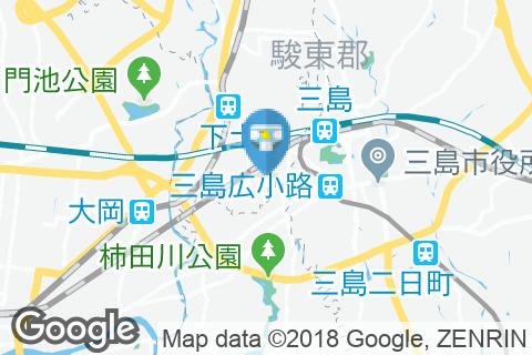 クリエイトS・D長泉竹原店(1F)のオムツ替え台情報