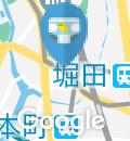 伝馬町駅(改札外)のオムツ替え台情報