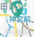 あつた蓬莱軒 神宮店(1F)の授乳室・オムツ替え台情報