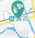 赤ちゃんデパート水谷蟹江店(2F)の授乳室・オムツ替え台情報