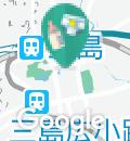 三島市民生涯学習センター内児童センターの授乳室・オムツ替え台情報