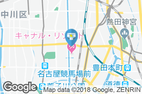 ゲンキー 玉川店(1F)のオムツ替え台情報
