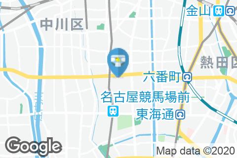 マックスバリュ 昭和橋通店のオムツ替え台情報