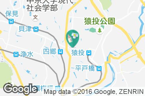 井郷交流館(1F)の授乳室・オムツ替え台情報