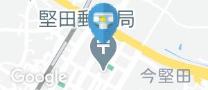 マクドナルドびわ湖大橋店(1F)のオムツ替え台情報