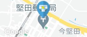 マクドナルド びわ湖大橋店のオムツ替え台情報