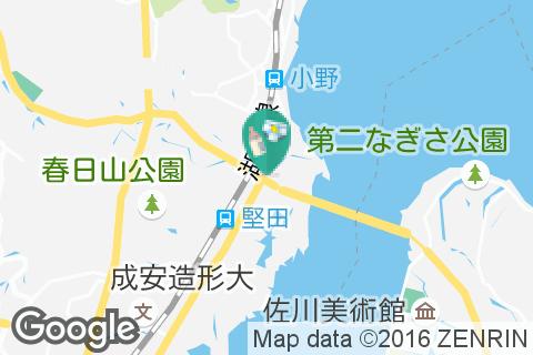 イズミヤ 堅田店(1階)の授乳室・オムツ替え台情報
