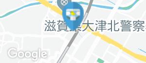 堅田イトマンスポーツクラブのオムツ替え台情報