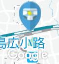 三島駅(1F 新幹線改札内)のオムツ替え台情報