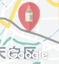 ほけんの窓口 植田駅前店(1F)の授乳室情報