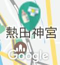 神宮東中日ハウジングセンター(4F)の授乳室・オムツ替え台情報