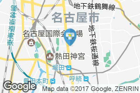 ドコモショップ瑞穂堀田通店(1F)のオムツ替え台情報
