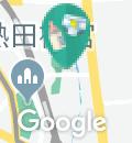 ZenZero 神宮店(1F)の授乳室・オムツ替え台情報