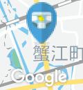 ピアゴ蟹江店のオムツ替え台情報