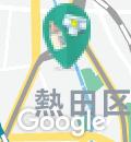 名古屋国際会議場(2F)の授乳室・オムツ替え台情報