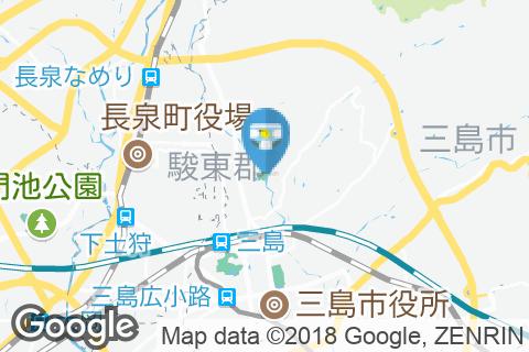 上岩崎公園のオムツ替え台情報
