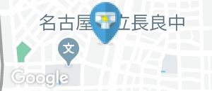 ヨシヅヤ太平通り店(1F)のオムツ替え台情報