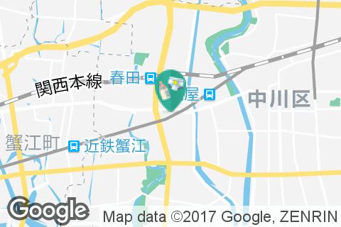 バースデイ中川富田店(2F)の授乳室・オムツ替え台情報