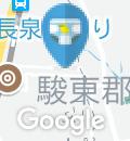 ノジマ長泉店(1F)のオムツ替え台情報