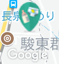 長泉町こども交流センター パルながいずみ(2F)の授乳室・オムツ替え台情報