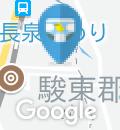 OMOCHA SHIZUOKA 長泉店(1F)のオムツ替え台情報