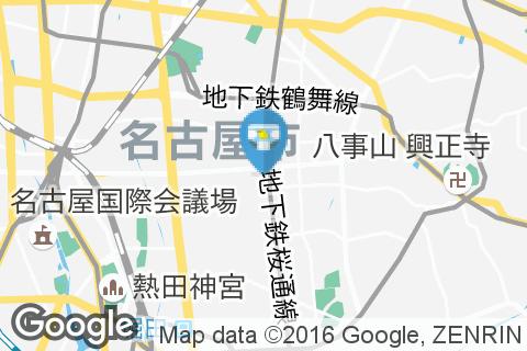 ピアゴ ラ フーズコア桜山店(1F)のオムツ替え台情報