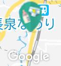 長泉町健康づくりセンターウェルピアながいずみ(1F)の授乳室・オムツ替え台情報