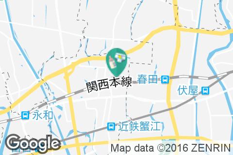 ヨシヅヤ JR蟹江駅前店(2F)の授乳室・オムツ替え台情報